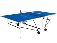 mesa ping pong, mesa tenis mesa enebe, lander