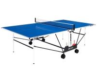 mesa exterior wind 50, mesa ping pong, mesa tenis mesa wind 50