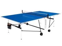 mesa exterior, mesa twister 400, mesa ping pong, mesa tenis mesa twister