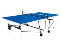 mesa exterior, mesa twister 700, mesa ping pong, mesa tenis mesa twister