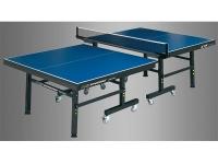 mesa altur level, mesa ping pong, mesa tenis mesa, mesa nb