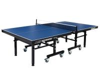 mesa europa 1000, mesa ping pong, mesa tenis de mesa, mesa nb