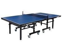 mesa europa 2000, mesa ping pong, mesa tenis de mesa, mesa nb