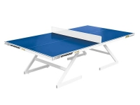 mesa zeta garden, mesa exterior, mesa ping pong, mesa tenis mesa exterior