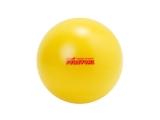 balon voleibol iniciacion, balon voleibol suave, balon voley caucho