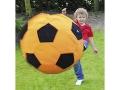 balones polivalentes