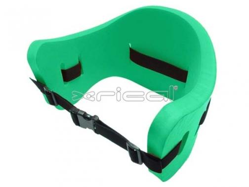 cinturon acuatico, cinturon flotacion, cinturon piscina