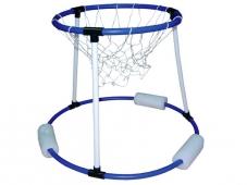 canasta basket piscina, basket flotante, canasta baloncesto acuatico