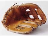 guante beisbol, guante beisbol zurdos, guante beisbol zurdo