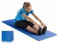 colchonetas fitness, pilates