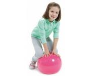 gym ball, balon gigante infantil, balon gigante, balon pvc