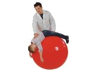 thera sensory, therasensory, balon terapia, balon terapeutico