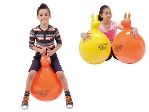 hop, canguros, canguro, pony, balon canguro, balon saltarin