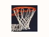 red baloncesto, red basket, juego redes baloncesto, juego redes basket