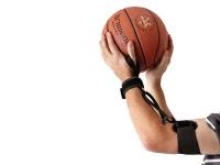 tiras lanzamiento baloncesto, entrenamiento baloncesto