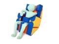 Terapia, movilidad y posicionamiento