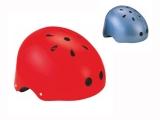 casco patinaje, casco, casco competicion, casco skate