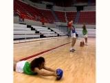 dvd educacion fisica, dvd cualidades fisicas