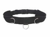 cinturon funcional, cinturon crossfit, cinturon enganches