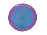 disco volador competicion, disco volador, freesbee,