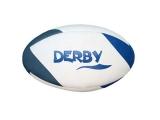 balon rugby, balon rugbi, balon rugby derby