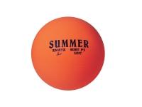 balon baloncesto, balon baloncesto tpe, balon baloncesto plastico