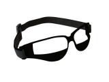 gafas baloncesto, gafas basket