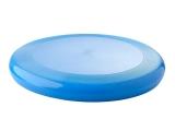 disco volador, frisbee, disco volador 175 gr
