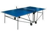Tenis Mesa. Mesa ping pong