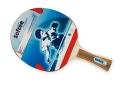 material ping pong, tenis de mesa