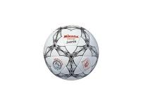 balon fubol sala mikasa fsc62 america, mikasa fsc 62 america