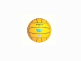 balon waterpolo, balon waterpolo caucho celular