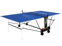 mesa exterior, mesa nilo, mesa ping pong nilo, mesa tenis mesa nilo