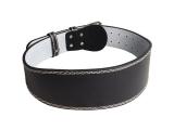 cinturon halterofilia, cinturon peso, cinturon para peso, cinturon lumbar