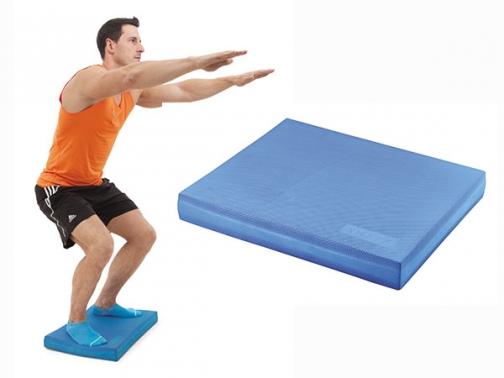 balance pad, base de espuma de equilibrio, base espuma