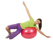 body ball, balon gigante body ball, balon lina body ball