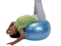 body ball, balon gigante body ball, balon linea body ball