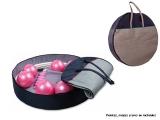 bolsa porta aparatos ritmica conjunto, bolsa porta aparatos ritmi