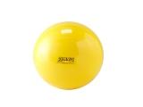 gymnic classic, gymnic 45, balon gigante 45 cm