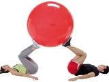 megaball, balon gigante, balon gigante 120 cm, pelota gigante, gymnic