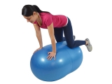 balon terapia, balon terapeutico, physio roll, balon cacahuete, physio roll plus