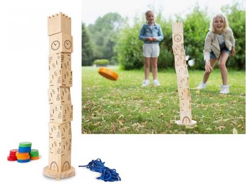 19136c6f8 torre equilibrio, torre de equilibrio, juego torre equilibrio ...