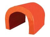 tunel, tunel foam, tunel espuma, tunel psicomotricidad