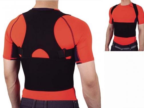 corrector postural, body shaper, corrector postural espalda