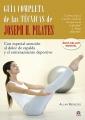 Pilates. Librería