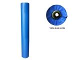 protector columna, protector columna redonda, proteccion columna