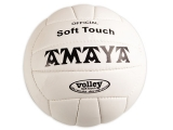 balon voleibol cuero, balon voley cuero, balon voley, balon voley amaya