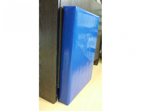 protector pared, panel protector pared, proteccion paredes