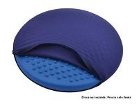 cubierta para disco sit, cubierta disco sit, cubierta lenteja