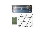 red badminton, red badminton reglamentaria